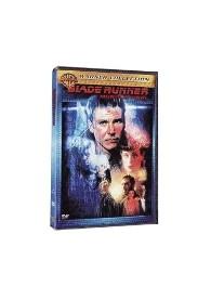 Blade Runner : Montaje Final (Ed. Normal - 1 Disco)