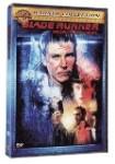 Blade Runner : Montaje Final (Ed. Normal - 1 Disco)