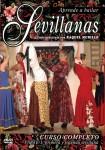 Aprende A Bailar Sevillanas - Curso Completo Parte 1