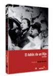 El Adiós de un Hijo: Colección Classic Asia