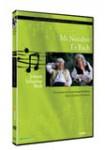 Mi Nombre es Bach: Colección Grandes Genios de la Música