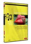 La Flauta Mágica: Colección Grandes Genios de la Música (VERSIÓN ORIGINAL)