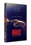 House, Una Casa Alucinante (Resen)