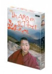 Un Año en el Tíbet