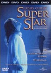 Jesucristo Superstar ( 1996 ) El Musical