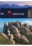 Montserrat DVD