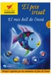 El peix irisat, el més bell de l'oceà CD-ROM ( catalá )