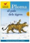 Ploma: Al pais dels tigres CD-ROM ( catalá )