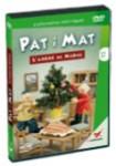 Pat i mat: L arbre de Nadal DVD ( catalá )