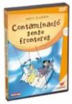 Contaminació sense fronteres, DVD ( catalá )