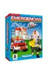 Emergencias (Playmobil): CD-ROM