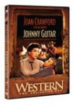 Johnny Guitar: Western Collection