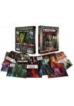 Creepshow (Blu-Ray)