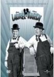 Colección Laurel & Hardy: Edición Coleccionista 5 Discos