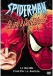 Spider-Man: Se Une a Daredevil