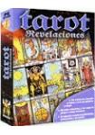 Tarot. Revelaciones CD-ROM