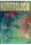 Numerologia CD-ROM