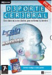 Pack Deporte Cerebral (Brain Trainer + Sudoku + Libro) CD-ROM