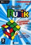 El Desafío del Cubo de Rubik (PC CD-ROM)