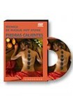 Masaje Piedras Calientes (DVD)