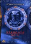 Stargate SG-1: 1ª Temporada completa.