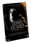 Tears of Kali (Las Crónicas Sangrientas)