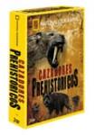 Pack Cazadores Prehistóricos ( National Geographic )