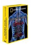 Pack Grandes Avances de la Ciencia  ( National Geographic )