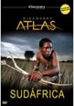 Atlas Sudáfrica