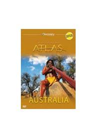 Atlas Australia