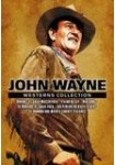 Pack John Wayne : Westerns Collection
