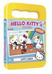 Hello Kitty´s Paradise: Kitty Linda