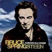 Working On A Dream: BRUCE SPRINGSTEEN ( CD+DVD )