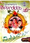 BollyWood Cinema - Sentimientos Perdidos Videoclips DVD+CD(2)