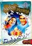 BollyWood Cinema - Sueños y Mentiras Videoclips DVD+CD(2)