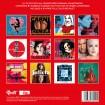 Pack Almodóvar & Iglesias Film Music Collection (12 CD,s)