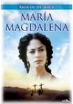 María Magdalena (Amigos de Jesús)