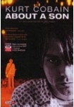 Kurt Cobain: About a Son (VERSIÓN ORIGINAL)