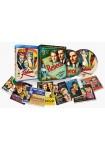 Rebeca (Blu-ray + DVD de Extras + 8 Postales Con funda)