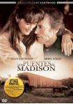 Los Puentes de Madison - Colección Clint Eastwood
