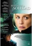 Retratos de Soledad
