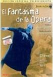El Fantasma De La Ópera (1925) (Orígenes Del Cine)