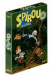 Spirou Vol. 4