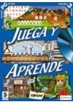 Pack Juega y Aprende (PC CD-ROM)