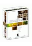 Gran colección Multimedia: 10 CD-ROM