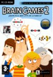 Brain Games 2 ( CD-ROM )