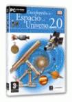 Enciclopedia del Espacio y el Universo 2.0 CD-ROM
