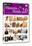 Historia del Mundo 2.0 CD-ROM