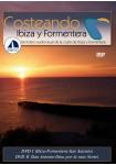 Costeando: Ibiza y Formentera DVD(2)