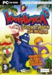 Kookabonga CD-ROM